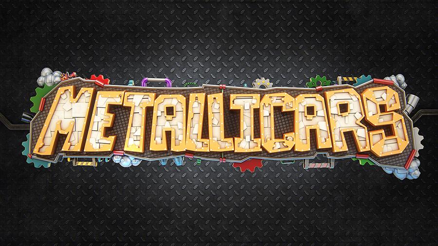 Logo01-Metallicars