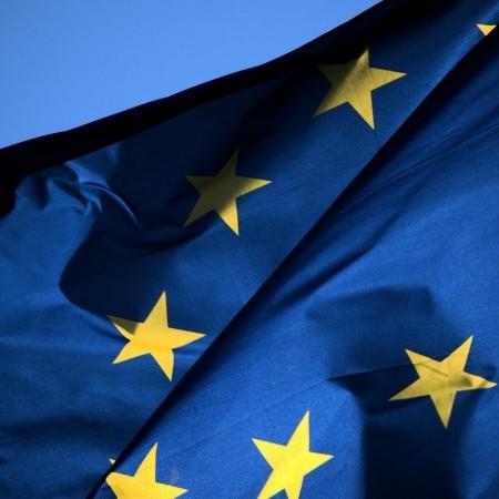 Comisión Europea. Campañas de comunicación.