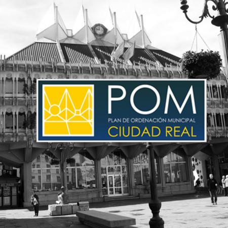 POM Ciudad Real